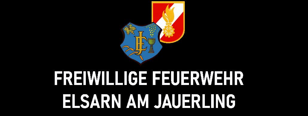 Freiwillige Feuerwehr Elsarn am Jauerling